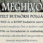 okt23fidesz1