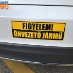 onvezeto_auto_vezeto_nelkuli_jarmu_tesla