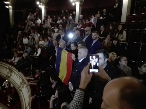roman_opera_nacionalistak