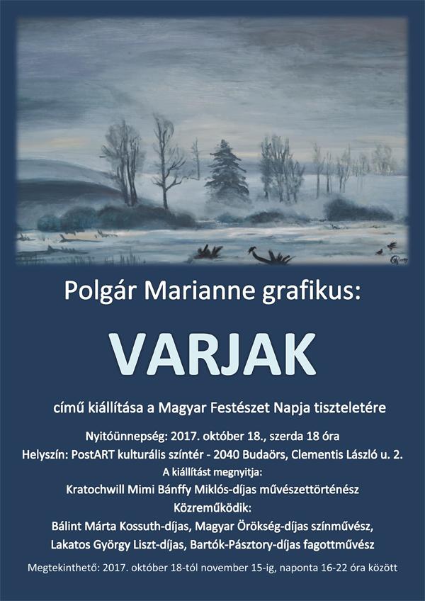 varjak3
