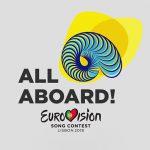 eurovizios_dalfesztival_2018_liszabon_logo_jelszo