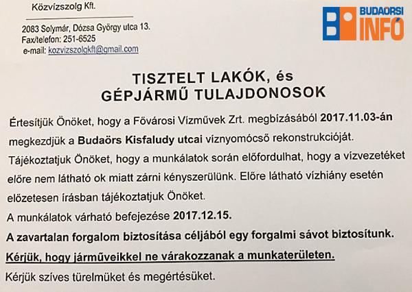 kisfaludy_u_budaors_viznyomocso_rekonstrukció