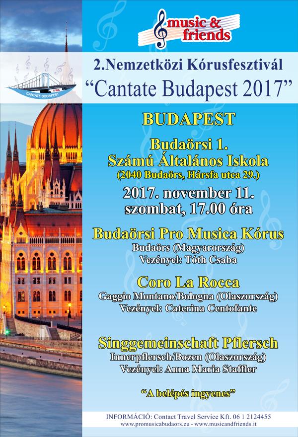 Locandina Budapest 4.cdr