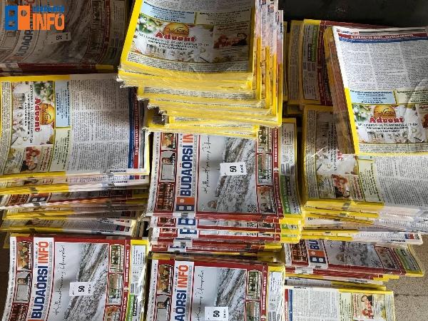Budaorsiinfo17_12_nyomtatottujsag (1)