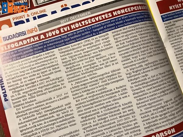 Budaorsiinfo17_12_nyomtatottujsag (2)