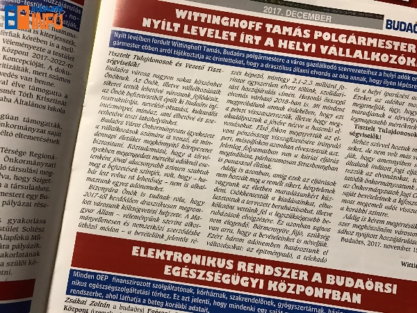 Budaorsiinfo17_12_nyomtatottujsag (3)