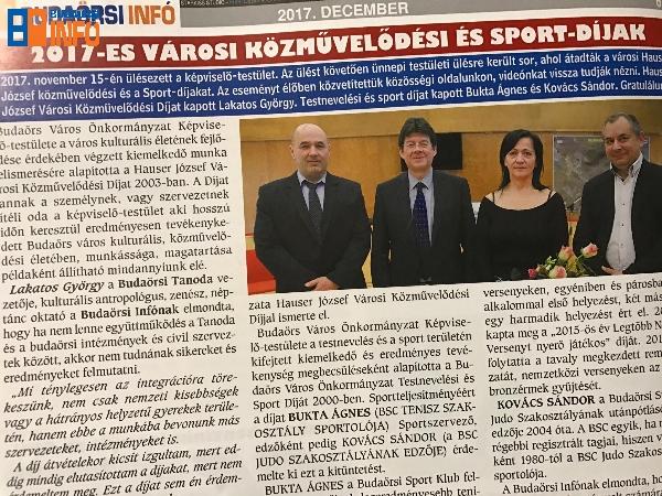 Budaorsiinfo17_12_nyomtatottujsag (4)