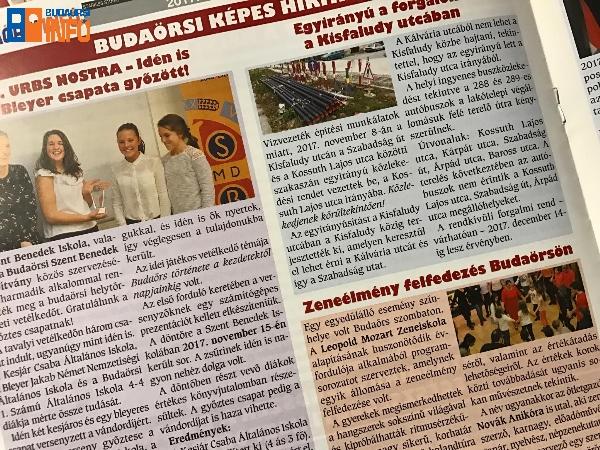 Budaorsiinfo17_12_nyomtatottujsag (5)