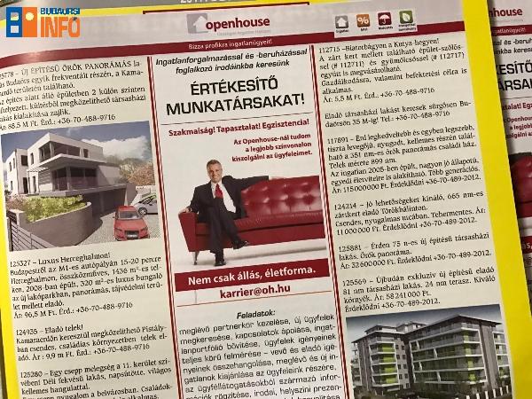 Budaorsiinfo17_12_nyomtatottujsag (6)