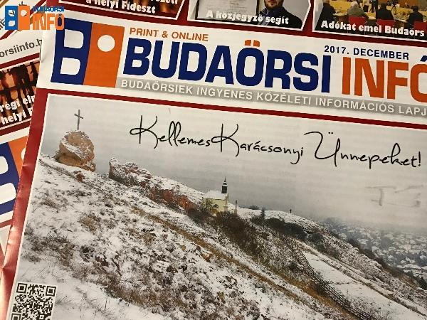 Budaorsiinfo17_12_nyomtatottujsag (7)