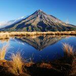 Mount_Taranaki_uj_zeland