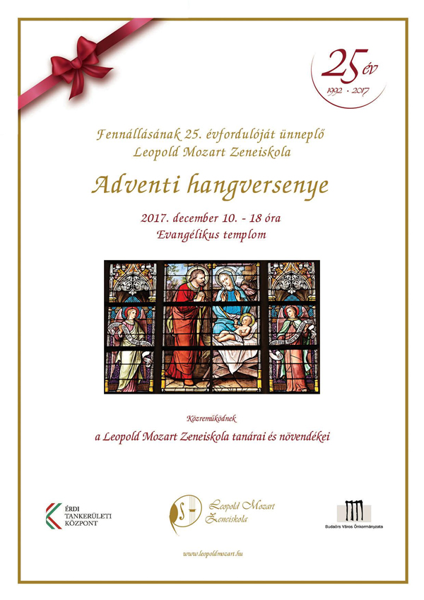 adventikoncert