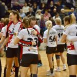 budaors_handball_vasas_2017dec30