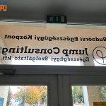 budaorsi_egeszsegugyi_kozpont3_2017okt