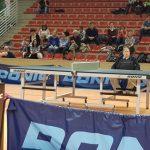 ettu_kupa_2017dec16_budaors