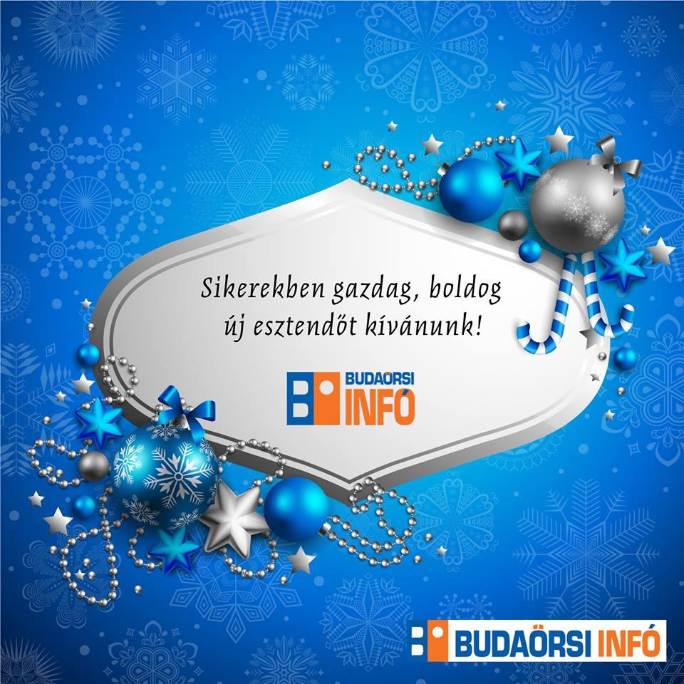 ujevi_udv_budaorsi_info_2017