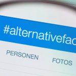 alternative_facts_Fakten