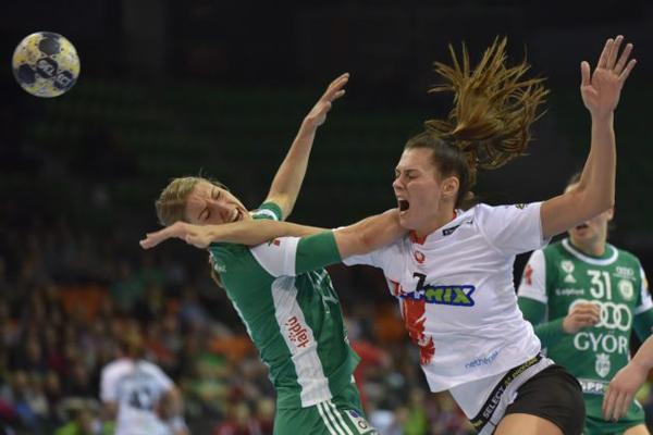 budaors_handball_gyor_2018jan22