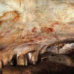 barlangrajzok