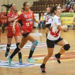 budaors_handball_2018febr_bsc