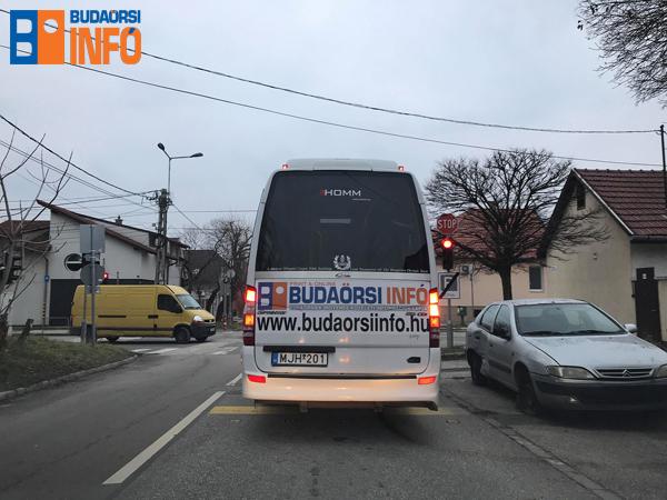 budaorsi_info_felirat_helyi_busz_2018febr