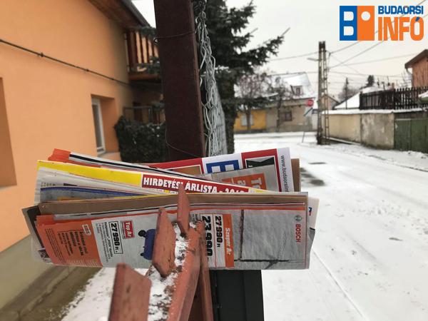 budaorsi_info_postazas_kezbesites_2018jan