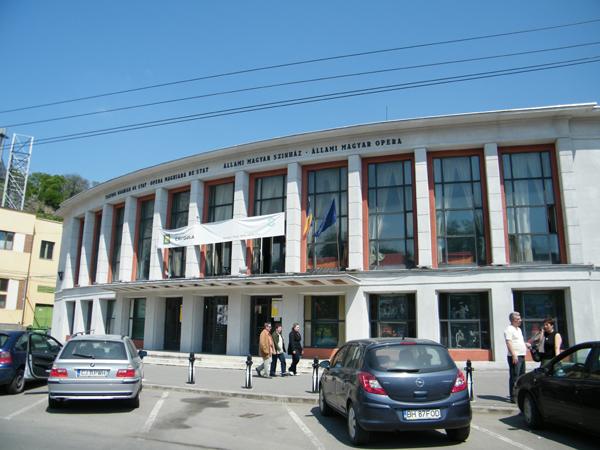 kolozsvari_magyar_szinhaz_opera