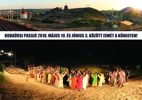 passio18