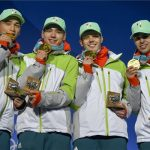 teli_olimpia_arany_magyar_gyorskorcsolya_csAPAT