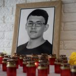 Jan_Kuciak_meggyilkot_szlovak_ujsagiro_2018febr