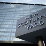 Scotland_Yard_rendorseg