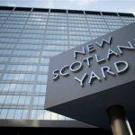 Scotland_Yard_rendorseg