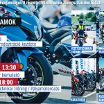 SuzukiMotofest2018_2