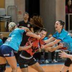budaors_handball_kisvarda_2018marc2