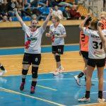 kecskemet_budaors_handball_2018marc10