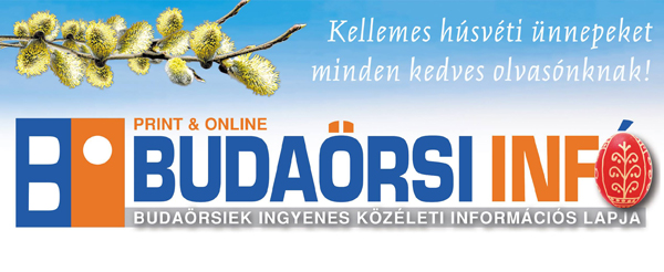 kellemes_husveti_unnepeket_2018_budaorsi_info