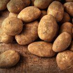 krumpli_burgonya