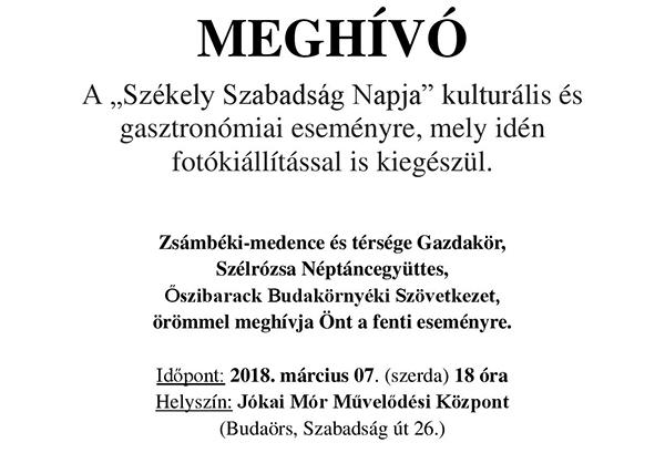 szekely_2018_kicsi