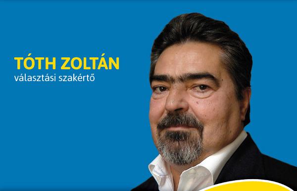 toth_zoltan_dk