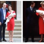 Kate_Middleton_Diana_0