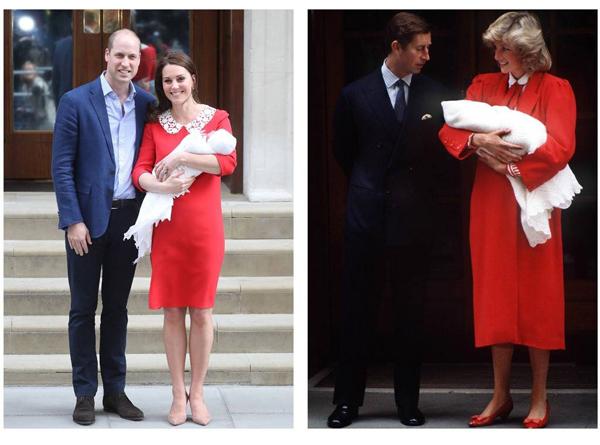 Kate_Middleton_Diana_0