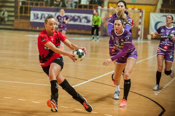 budaors_handball_2018