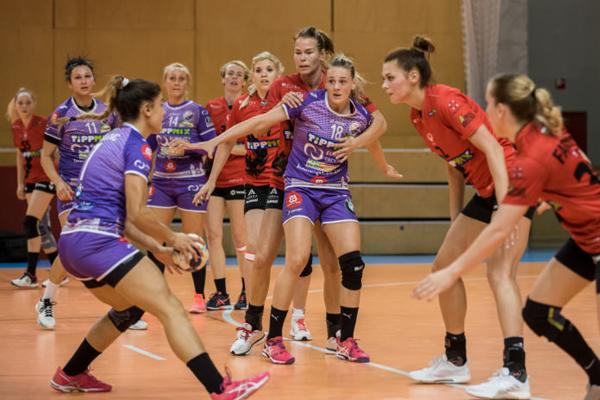 budaors_handball_bekescsaba2_2018apr19