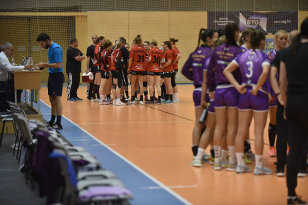 budaors_handball_bekescsaba_2018apr19