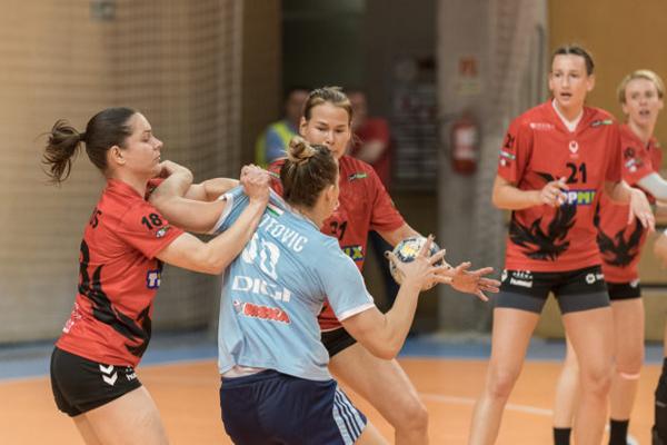 budaors_handball_debrecen_2018apr13