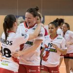 budaors_handball_mtk_2018apr29