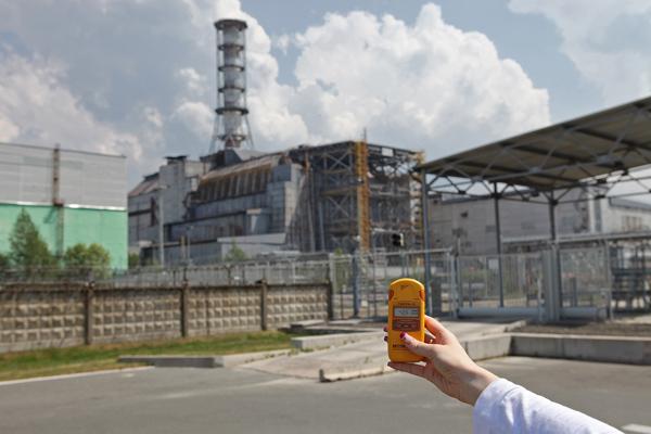 csernobil_0