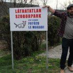 ketfarkukutyapart_lathatlanszoborpark (3)
