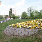 viragok_park (3)