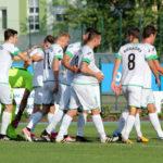 BSC_VAC_FC_BUDAORS_02_2018majus20